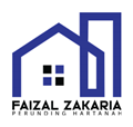 Jual Beli Rumah & Hartanah Kuala Lumpur dan Selangor